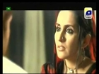 Saat Pardon Main 1 December 2012 01 12 2012 Episode 11 On Geo Tv Full Drama