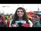 Mika Singh to pair Shaan in Balwinder Singh Famous Ho Gaya