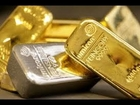 Gold and Silver Are Sounding The Alarm