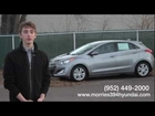 2013 Hyundai Elantra GT Overview - Minneapolis MN | Morrie's 394 Hyundai