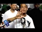 T.I. - Big Things Poppin' [Do It] (Video)