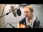 Gemma Hayes performs Waiting For You live on The John Murray Show