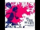 Gerd Baumann - Big-a-dog, big-a-bite (Wer früher stirbt ist länger tot Soundtrack)