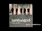 Lamb of God - Ghost Waking - Resolution (Full Song)
