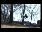 Double Flips 2010(Part 2)