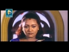 Hot Malayalam Movie | EEVU TEESING | Movie Clip 6