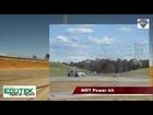 Subaru BRZ track test Sydney Motorsport park. Motor magazine hot tuner challenge