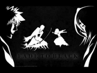 Bleach Fade To Black OST - Fade to Black_A02
