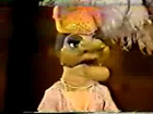 Dionne Warwick & Madame - Solid Gold - 1980