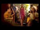 RUNNER RUNNER Official Trailer (Ben Affleck, Justin Timberlake & Gemma Arterton)
