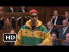 R-E-S-T-E-C-P Scene - Ali G Indahouse Movie (2002) - HD