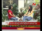 Chit Chat with Sexy Actress Deeksha Seth - 02