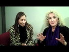 Julia Cameron The Artist's Way Interview