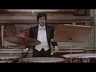 Musica contemporanea ! ! ! (Alberto Sordi-Vacanze Intelligenti)