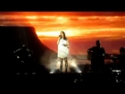 Within Temptation - Concert Opening + The Last Dance 7-3-2012 Vredenburg Utrecht