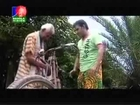 DUI TAKAR BAHADURI # EPS 01 PART 02 # COMEDY BANGLA DARABAHIK NATOK