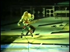 David Lee Roth - Shyboy - Live 1986