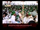 Tark e Namaz Ki Sazain Haji Shahid Attari