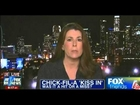Tammy Bruce Fox weighs in on the Chick-fil-A 彡hubbub ‿➤ Fox & Friends ~ Aug. 4, 2012