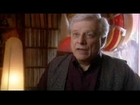 Harlan Ellison -- Pay the Writer