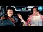 Rocket Raghava, Brahmanandam Comedy Scene - Gudu Gudu Gunjam Movie