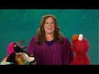Sesame Street: Melissa McCarthy and Elmo - Choreographer