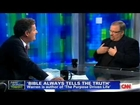 Piers Morgan: Time to Amend the Bible