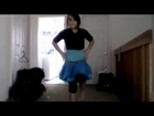 ac dancing to bella thorn ttylxox shop more verson (shake it up live 2...