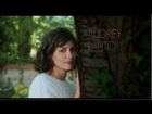 Delicacy - Trailer