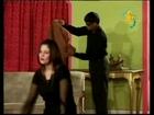 punjabi mujra 2010  _  Afreen hot mujra HD