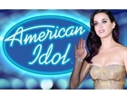 Katy Perry Turns Down American Idol's $20 million Offer! - Hollywood Scoop