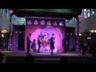 [09022013] Nightingale DC (Cover Dance B2ST) SemiFinal KNF2013 @Kalibata City Jakarta