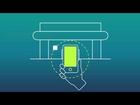Gimbal Context Aware Platform for Developers