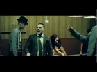 Plan B - Stay Too Long (Explicit Director's Cut)