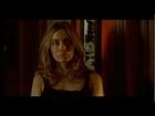 WIE IN DER HÖLLE | Deutscher Trailer | Jetzt auf DVD!