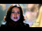 Once Upon A Time 2x22 Sneak Peek 5