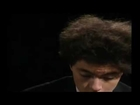 Evgeny Kissin Schubert Liszt Gretchen am spinnrade