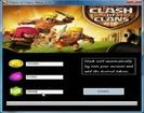 2013 Hack Tool v4.5 Clash Of Clans Download September 2013 ...