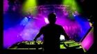 Création de musique | Magix Music Maker | (Retour au sources)