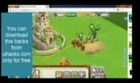 Dragon City Hack Gems Cheat Tool - No Survey - Working 2013