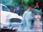 Naaginn (Zee Anmol) 5th October 2013 Video Watch Online Part3