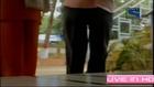 Bhoot Aaya [EPISODE - 1] 13th October 2013 Video Watch Online PART 2
