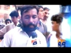 Pakistan Idol Nowshera-20 Oct 2013