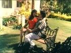 Indian Couple Kissing Wildly - Hot Video - Sangam Shashta Movie