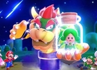 Super Mario 3D World on Wii U – Gameplay Trailer