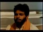 MOHAMMAD RAFI - Aaj Purani Rahoon Se Koi Mujhe Awaz Na De - AADMI
