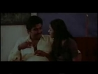 Hot kissing scene - Aap ki Diwani Movie