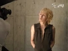 Alice Nine - ZY30 Photoshoot