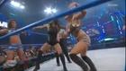 Gail Kim _ Madison Rayne vs Mickie James _ Tara