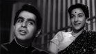 Dekh Liya Maine Kismat Ka Tamasha - Bollywood Classic Hit Sad Song - Deedar - Dilip Kumar, Nargis